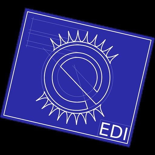 EDI-logo-512
