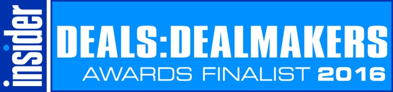 deals_logo16finalist