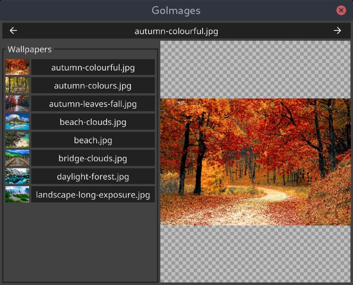 goimage_finished_dark